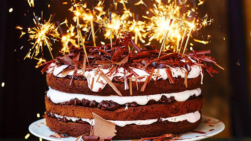 06-tort-czekoladowy