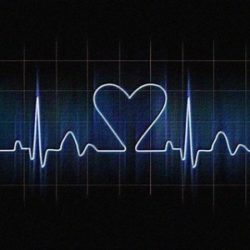 pakiet_usg_serca_konsultacja_kardiologa-300x300